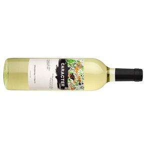 Caracter Chardonnay Chenin 750ml
