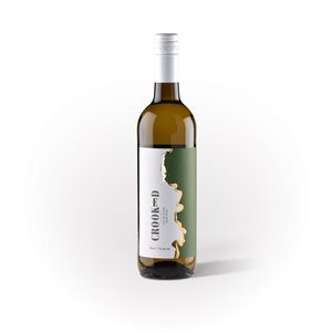 Crooked Pear Wine 750ml