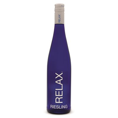 Relax Riesling 750ml
