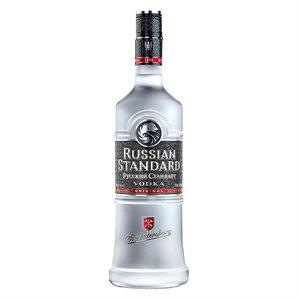 Russian Standard 750ml