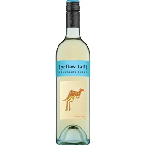 Yellow Tail Sauvignon Blanc 750ml