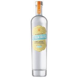Prairie Organic 750ml
