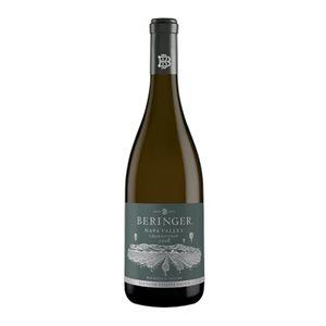 Beringer Napa Valley Chardonnay 750ml
