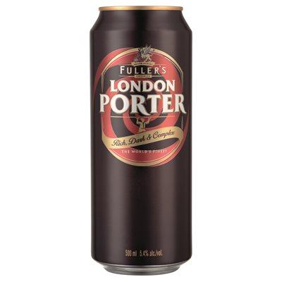 Fullers London Porter Ale 500ml