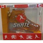 Skate 750ml