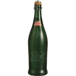 Stella Artois Lager 750ml