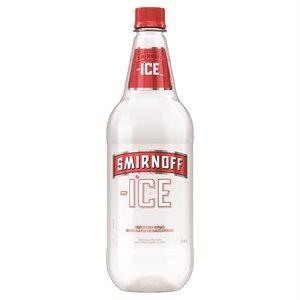 Smirnoff Ice 1000ml