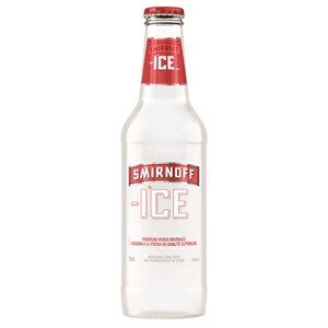 Smirnoff Ice 330ml