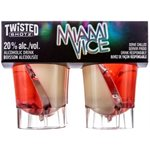 Twisted Shotz Miami Vice 4 P