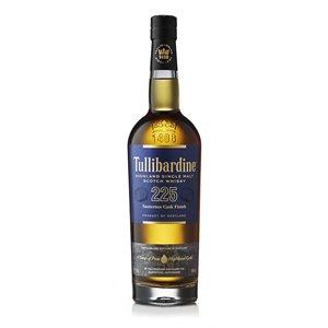 Tullibardine Sauternes 225 Finish 750ml