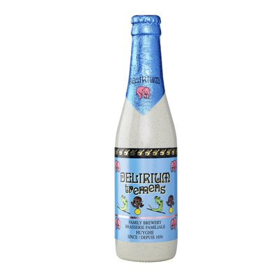 Delirium Tremens 330ml