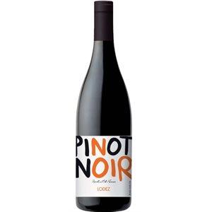 Lodez Pinot Noir 750ml