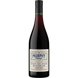 Murphy Goode Pinot Noir 750ml