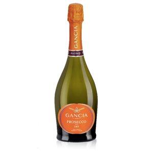 Gancia Prosecco 750ml