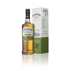 Bowmore Small Batch 750ml