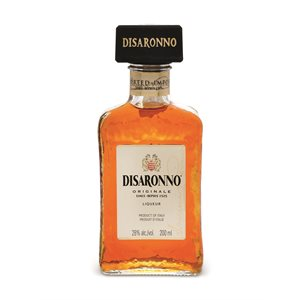 Disaronno Amaretto 200ml