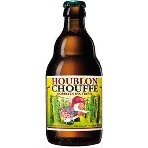 Houblon Chouffe 330ml