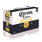 Corona Extra 18 B