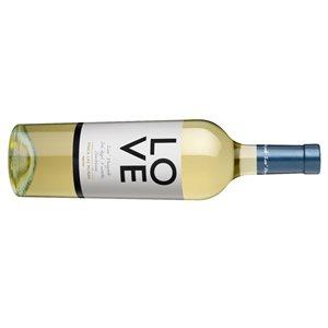 Love Chardonnay 750ml