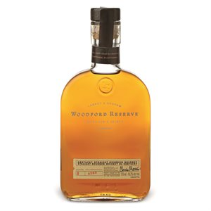 Woodford Reserve 375ml
