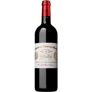 2010 Chateau Cheval Blanc 750ml
