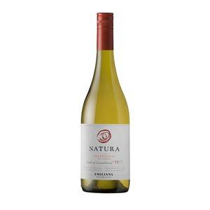 Natura Chardonnay Organic / Biologique 750ml