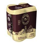 Kilkenny Irish Cream Ale 4 C