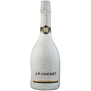 JP Chenet Ice Edition 750ml