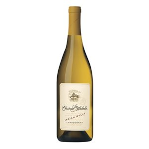 Chateau Ste Michelle Indian Wells Chardonnay 750ml
