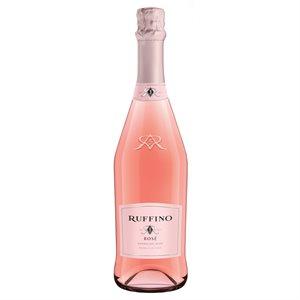 Ruffino Sparkling Rose 750ml