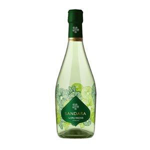 Sandara Sparkling Wine Mojito 750ml