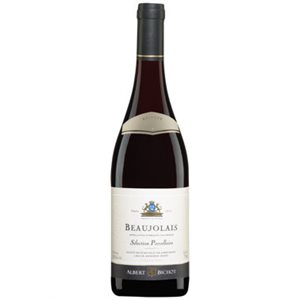 Albert Bichot Beaujolais Selection Parcellaire 750ml
