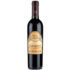 Tommasi Amarone Classico DOCG 375ml