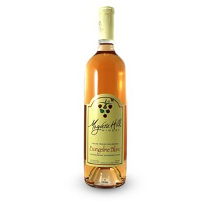 Magnetic Hill Evangeline Blanc 750ml