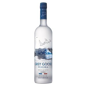 Grey Goose 1140ml
