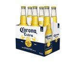 Corona Extra 6 B
