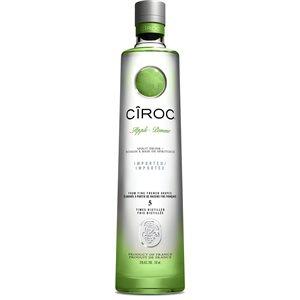 Ciroc Apple 750ml