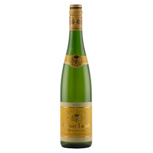 Gustave Lorentz Riesling Reserve 750ml