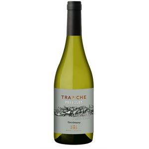 Trapiche Perfiles Chardonnay 750ml