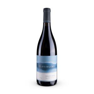Cloudline Pinot Noir 750ml