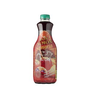 Don Simon Sangria 1500ml