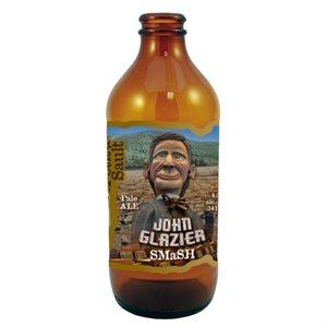 Petit-Sault John Glazier Pale Ale 341ml