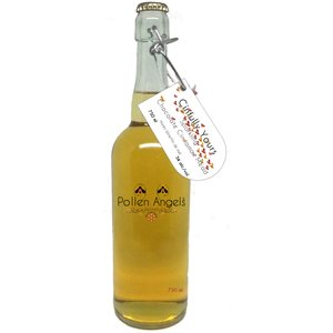 Pollen Angels Cinfully Yours 750ml