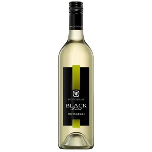 McGuigan Black Label Pinot Grigio 750ml
