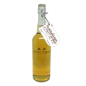 Pollen Angels ChaChaChaga Mead 750ml
