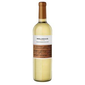 Melodias Sauvignon Blanc 750ml