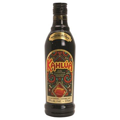 Kahlua Salted Caramel 375ml