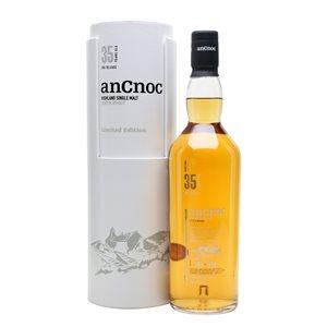 AnCnoc 35 YO 700ml