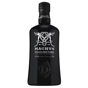 Highland Park Magnus 750ml