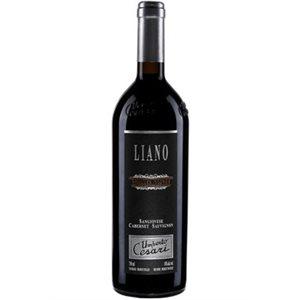 Umberto Cesari Liano Vieilles Vignes 750ml
